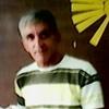 Аргишт, 52, г.Саратов