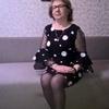 Helga, 41, г.Санкт-Петербург