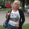Илона, 48, г.Минск