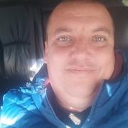 Простой Жуков, 41, г.Нижний Новгород