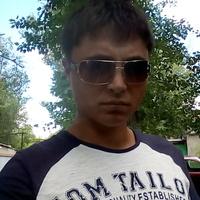 Демис, 30 лет, Козерог, Караганда