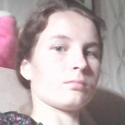 Екатерина, 24, г.Павлодар