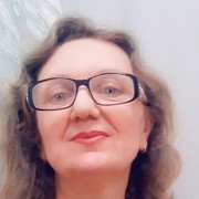 Наталья 61 год (Водолей) Рубцовск