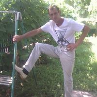 Ruslan, 21 год, Весы, Кишинёв