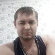 Вася 40 Белгород