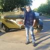 Александр, 32, г.Курсавка