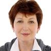 Наталья, 54, г.Самара