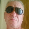 Виктор, 57, г.Дзержинск