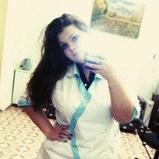 Мария, 29, г.Котлас