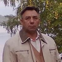 Борис, 60 лет, Рыбы, Тверь