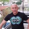Todor, 38, г.Несебр