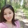 Айгера, 26, г.Уральск
