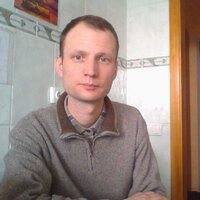 Сергій, 44 роки, Лев, Київ