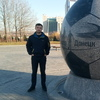 Павел Алексеев, 27, г.Александров