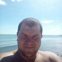 Леонид, 45 лет, Телец, Киев