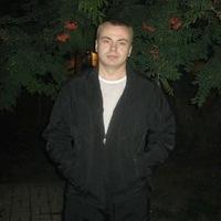 Владимир, 32 года, Рак, Томск