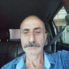 Boris, 57, Derbent