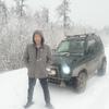 Андрей, 32, г.Вилюйск