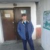 Борис, 54, г.Новокузнецк