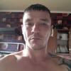 Николай, 30, г.Ессентуки