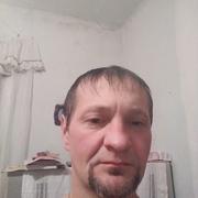 Леонід 39 Dubno