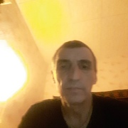 Александр, 52, г.Унеча
