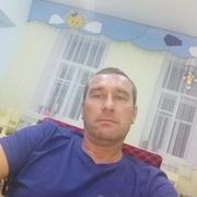 Альберт, 30, г.Чистополь