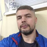 Сергей 36 лет (Дева) Керчь
