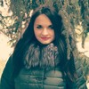 Анжелика, 21, г.Гадяч