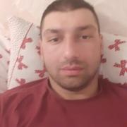 Рамин Радукан 51 Кишинёв