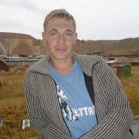Александр, 36 лет, Лев, Набережные Челны