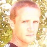 Игорь, 36 лет, Скорпион, Одесса