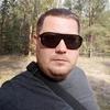 Максим, 36, Лисичанськ