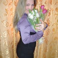 Альбина, 38 лет, Близнецы, Москва