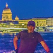 Oleg, 51 год, Овен