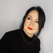 Зульфия, 56, г.Туймазы