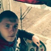 Влад 21 Прокопьевск