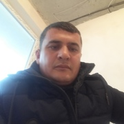 Умед, 36, г.Воронеж