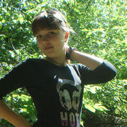 Дарья Алексеевна 29 Самара