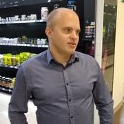 Игорь 29 лет (Рыбы) на сайте знакомств Нововоронежа