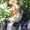 Елена, 62, г.Слюдянка