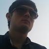 Andrey, 24, Pitsunda