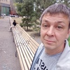 Fill, 30, г.Бердянск