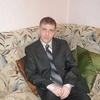 Андрей, 52, г.Удомля