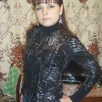 машенька, 34 года, Близнецы, Саранск