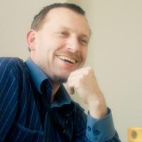 Дмитрий, 53 года, Козерог, Санкт-Петербург