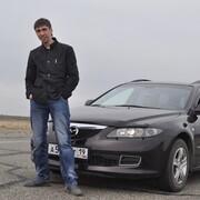Роман, 30, г.Саяногорск