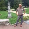 Roma, 39, г.Моршин
