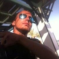 Антон, 34 года, Близнецы, Уфа