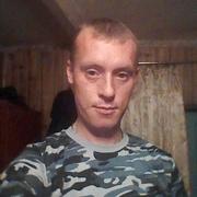 Виктор 32 Азовское
